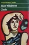 Clash - Ellen Wilkinson