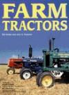 Farm Tractors - Bill Holder, John D. Farquhar
