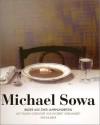 Bilder Aus Zwei Jahrhunderten. (Lernmaterialien) - Michael Sowa