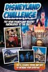 Disneyland Challenge - Jody Revenson