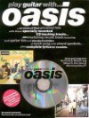 Play Guitar With Oasis* - Oasis