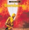 Quiero Ser Bombero (I Want To Be) - Dan Liebman