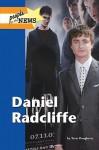 Daniel Radcliffe - Terri Dougherty