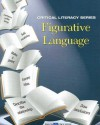 Figurative Language - Walch Publishing