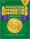 Century 21 General Journal Accounting Anniversary Edition, Introductory Course Chapters 1 17 - Kenton E. Ross, Mark W. Lehman