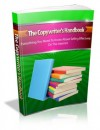 The Copywriters Handbook - Everything you need to know about effectively selling on the Internet - Matthew Stevens