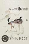 Connect - Julian Gough