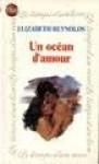 Un océan d'amour - Elizabeth Reynolds