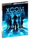 XCOM: Enemy Unknown - Tim Bogenn, Kenny Sims