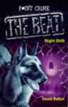 Night Shift (Point Crime: The Beat) - David Belbin