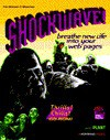 Shockwave!: Breathe New Life Into Web Pages: For Windows and Macintosh - Darryl Plant, Dan Gray