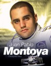 Juan Pablo Montoya - Christopher Hilton