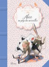 Alice au pays des merveilles (Mes grands classiques) (French Edition) - Lewis Carroll, Julia Sarda, Nathalie Chalmers