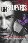 The Unbelievers - Trevor Smith