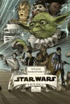 The Royal Imperial Boxed Set: Includes Verily, A New Hope; The Empire William Shakespeare's Star Wars Trilogy (Hardback) - Common - Ian Doescher