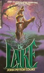 The Lake - John Peyton Cooke