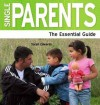 Student Parents: The Essential Guide - Camilla Chafer