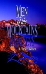Men of the Mountains and Valleys - T. Ernest Wilson