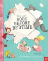 The Last Book Before Bedtime - Nicola O'Byrne