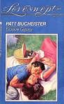 Elusive Gypsy - Patt Bucheister