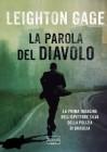 La parola del diavolo - Leighton Gage, Elena Cantoni