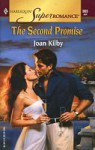 The Second Promise - Joan Kilby