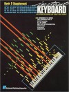 Instant Electronic Keyboard Book B Supplement - Hal Leonard Publishing Company