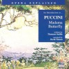 Madama Butterfly: An Introduction to Puccini's Opera - Thomson Smille