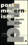 Postmodernism - Neville Wakefield