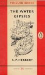 The Water Gipsies - A. P. Herbert