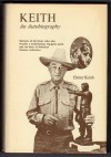 Keith: An autobiography - Elmer Keith