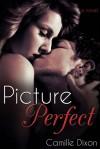 Picture Perfect - Camille Dixon