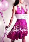 Pidgin - Prisca Turazzi, Violet Nightfall