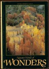 Nature's World of Wonders (Special Publications Series 18, No. 1) - Donald J. Crump