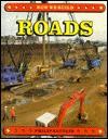 Roads - Philip Arthur Sauvain