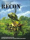 Recon : Modern Combat - Joe Martin, Wayne Breaux
