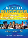 Keys to Success for English Language Learners - Carol Carter