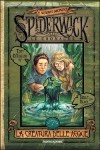 La creatura delle acque - Holly Black, Tony DiTerlizzi, Maria Bastanzetti