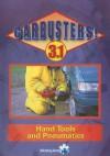 Carbusters 3.1/#2 on DVD - J. Steven Kidd, John Czajkowski, John Czjkowski