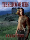 The Melding of Aeris - D. Wallace Peach