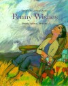 Penny Wishes - Kimberly Burke Weiner