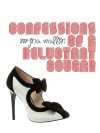 Confessions of a Reluctant Cougar - Myna Wallin