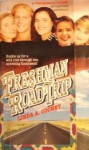 Freshman Road Trip - Linda A. Cooney