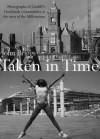Taken in Time - John Briggs