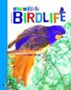 Australian Birdlife - Pat Slater