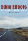 Edge Effects - Robert D. Temple
