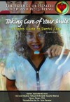 Taking Care of Your Smile: A Teen's Guide to Dental Care - Autumn Libal, Christopher Hovius