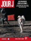Les Russes sur la Lune ! - Fred Duval, Jean-Pierre Pécau, Fred Blanchard, Philippe Buchet