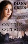 On the Outside - Diana Green