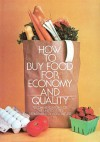 How to Buy Food for Economy and Quality - Department Of Agriculture, Department Of Agriculture